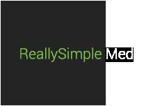 ReallySimpleMedia Logo